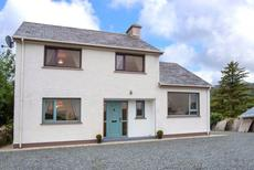 Holiday home 1637843 for 6 persons in Clonmany