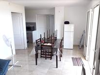 Holiday apartment 1637846 for 4 persons in Saint-Denis