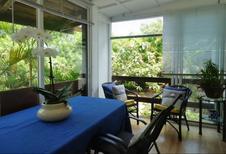 Villa 1637847 per 4 persone in Boucan Canot