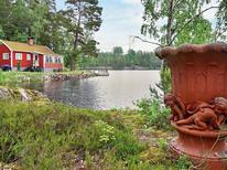 Holiday home 1637931 for 5 persons in Åkersberga