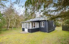 Ferienhaus 1637933 für 4 Personen in Begtrup Vig