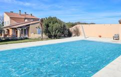 Ferienhaus 1637953 für 8 Personen in Valréas