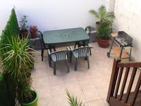 Maison de vacances 1637967 pour 6 personnes , Saint-Jean-de-Luz
