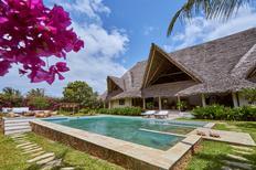 Casa de vacaciones 1637985 para 6 personas en Malindi