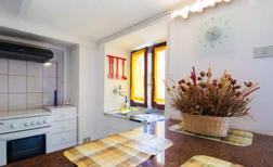 Appartamento 1638200 per 2 persone in Asti