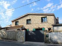 Villa 1638240 per 8 persone in Le Château-d'Oléron