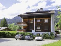 Ferienwohnung 1638260 für 6 Personen in Villars-sur-Ollon