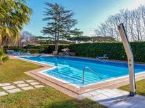 Casa de vacaciones 1638265 para 10 personas en Sant Vicenç De Montalt
