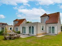 Maison de vacances 1638286 pour 4 personnes , Hellevoetsluis