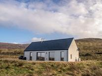 Holiday home 1638413 for 2 persons in Dunvegan