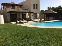 Holiday home 1638423 for 13 persons in Hurghada