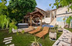 Ferienhaus 1638456 für 4 Personen in Kamenmost