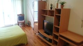 Studio 1638481 for 2 persons in Buenos Aires