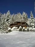 Ferienhaus 1638482 für 6 Personen in Brixen im Thale
