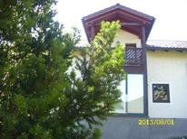 Holiday apartment 1638491 for 5 persons in Attersee