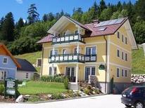Appartamento 1638492 per 5 persone in Bad Mitterndorf