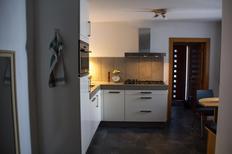 Appartement 1638497 voor 4 personen in Götzis