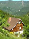 Villa 1638500 per 6 persone in Kleinreifling im Ennstal