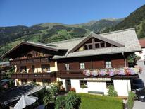 Holiday apartment 1638506 for 4 persons in Dorfgastein