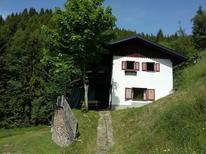 Maison de vacances 1638518 pour 5 personnes , Grades