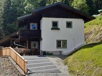 Holiday home 1638518 for 5 persons in Grades