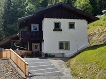 Rekreační dům 1638518 pro 5 osob v Grades