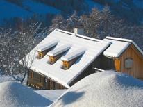 Vakantiehuis 1638520 voor 16 personen in Rennweg am Katschberg