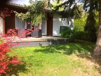 Maison de vacances 1638527 pour 6 personnes , Hagenbrunn