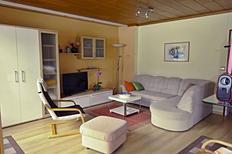 Appartement 1638531 voor 4 personen in Abtenau
