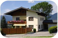 Holiday apartment 1638532 for 4 persons in Abtenau