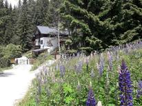 Holiday home 1638535 for 19 persons in Bad Sankt Leonhard im Lavanttal