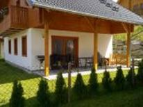 Vakantiehuis 1638543 voor 6 personen in Sankt Margarethen im Lungau