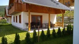 Vakantiehuis 1638544 voor 6 personen in Sankt Margarethen im Lungau