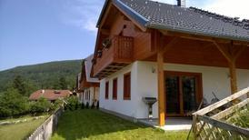 Vakantiehuis 1638545 voor 6 personen in Sankt Margarethen im Lungau