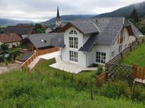 Vakantiehuis 1638547 voor 8 personen in Sankt Margarethen im Lungau