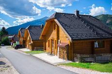 Vakantiehuis 1638549 voor 6 personen in Sankt Margarethen im Lungau