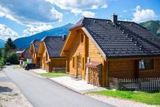 Vakantiehuis 1638550 voor 6 personen in Sankt Margarethen im Lungau