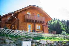 Rekreační dům 1638552 pro 6 osob v Sankt Margarethen im Lungau