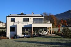 Holiday home 1638563 for 14 persons in Seeboden