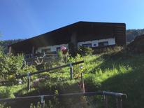 Vakantiehuis 1638616 voor 10 personen in Dölsach