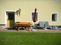 Holiday apartment 1638621 for 4 persons in Strassen