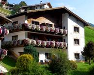 Holiday apartment 1638629 for 3 persons in Kappl