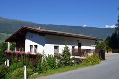 Holiday apartment 1638638 for 4 persons in Jerzens