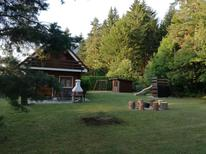 Holiday home 1638649 for 6 persons in Alt Nagelberg