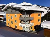 Ferienhaus 1638699 für 30 Personen in Hinterglemm