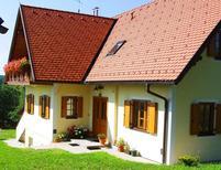 Casa de vacaciones 1638819 para 9 personas en Eichberg-Trautenburg