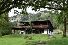 Villa 1638820 per 12 persone in Nesselwängle