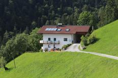 Rekreační byt 1638821 pro 6 osob v Thiersteig