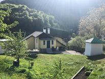 Vakantiehuis 1638826 voor 8 personen in Ebensee
