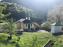 Ferienhaus 1638826 für 8 Personen in Ebensee